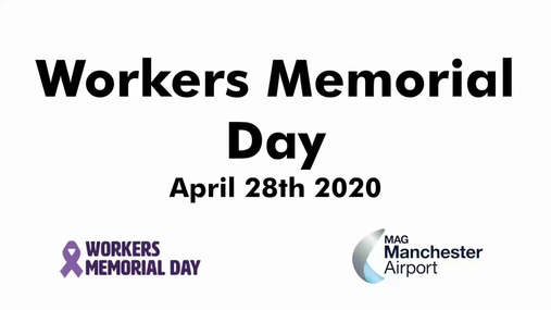 Workers Memorial Day 2020.mp4