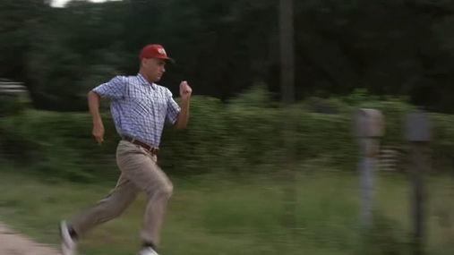 run-a-workflow-after-your-autoresponder.gif