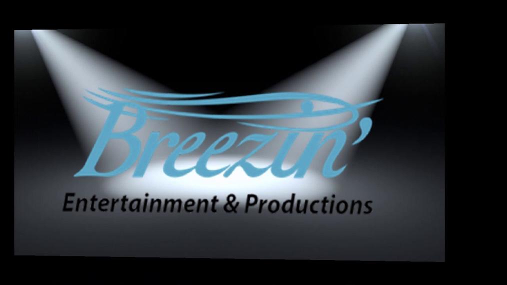Breezin-Entertainment,Pianoist-D-M_0.mp4