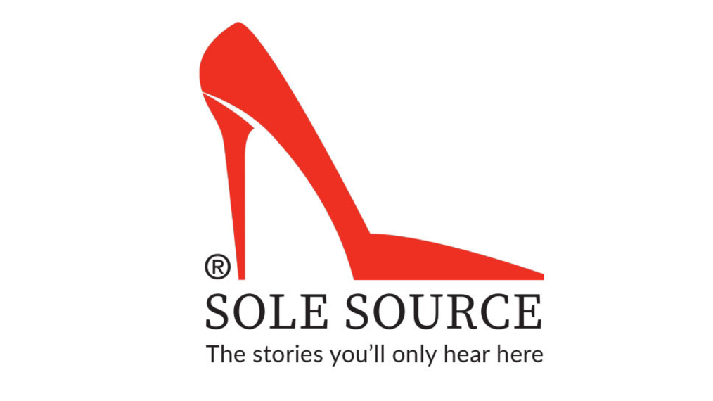 Sole Source Episode 05: Ginger Zee Part 1 Overcoming COVID-19 and Natural Disasters and What We Can Learn From Them