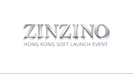 Hong Kong Soft Launch Zoom Event