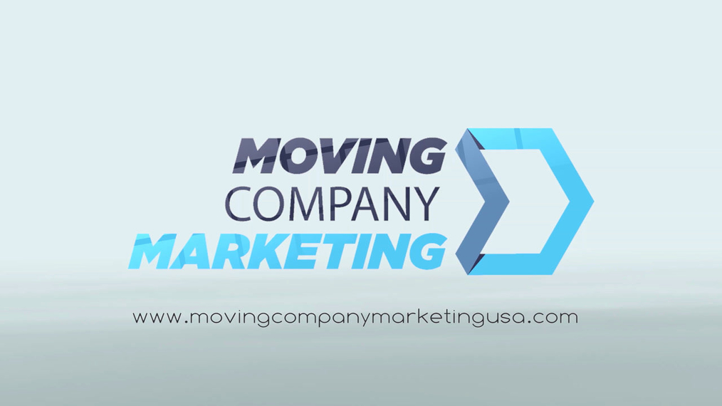 Advertising for Moving Companies