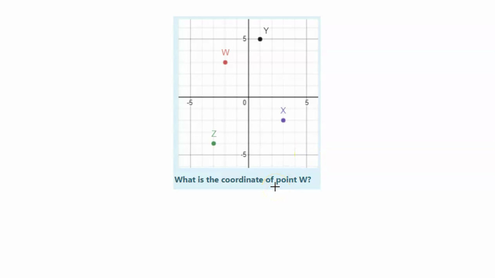 Graphing Basics (5).mp4