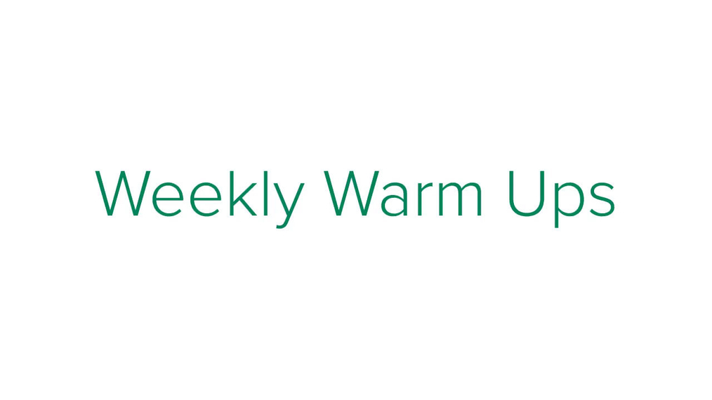 Weekly_Warm_Ups.mp4