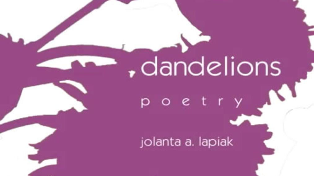 Dandelions-Jolanta.mp4