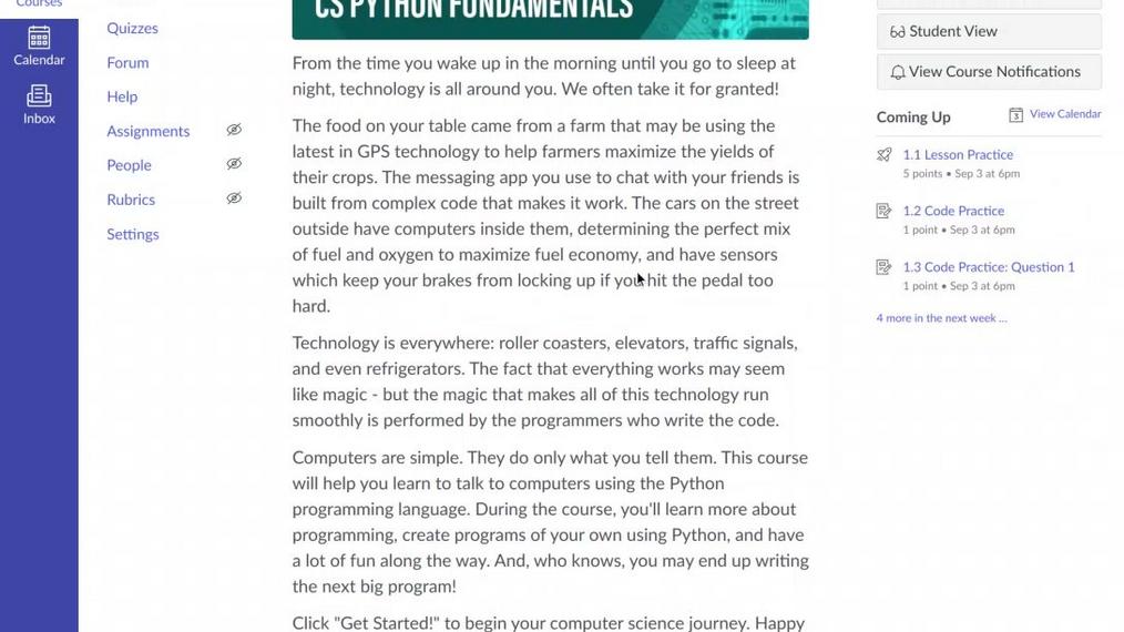 CS Python Fundamentals.mp4