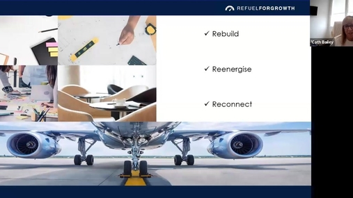Manchester Airport Group - Hybrid Working Webinar -14th July.mp4