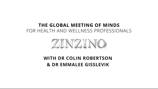 The global Meeting of Minds with Dr. Emmalee Gisslevik – 15th July