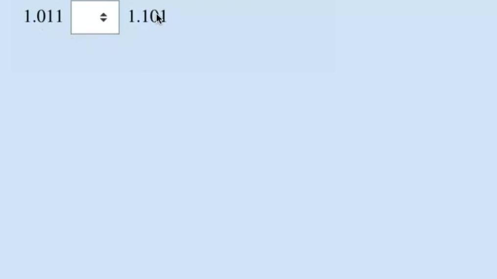 Review - Compare Decimals Through Thousandths (4).mp4