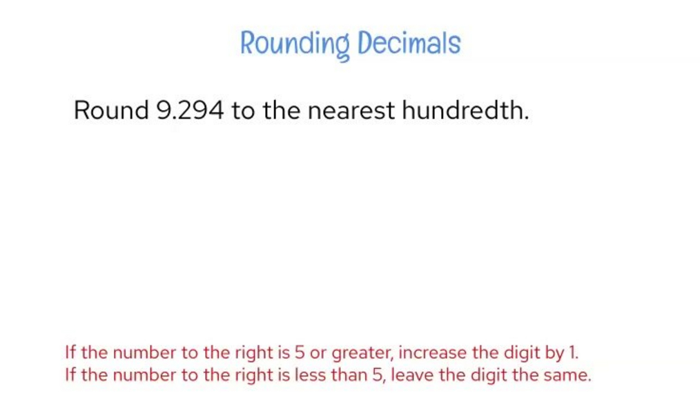 Review - Rounding Decimals.mp4