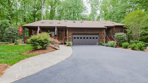 572 Pinedale Drive, Annapolis, MD 21401