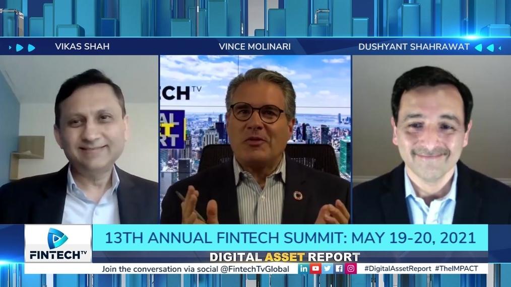 FintechTV-fts2021.mp4