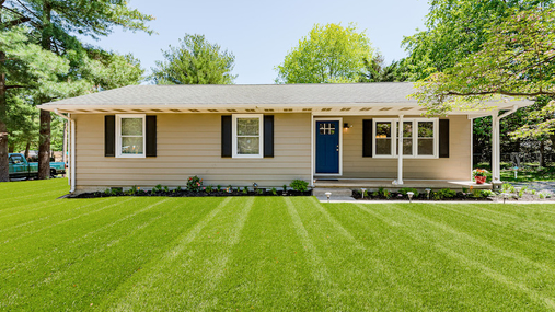 226 Central Drive, Chestertown, MD 21620