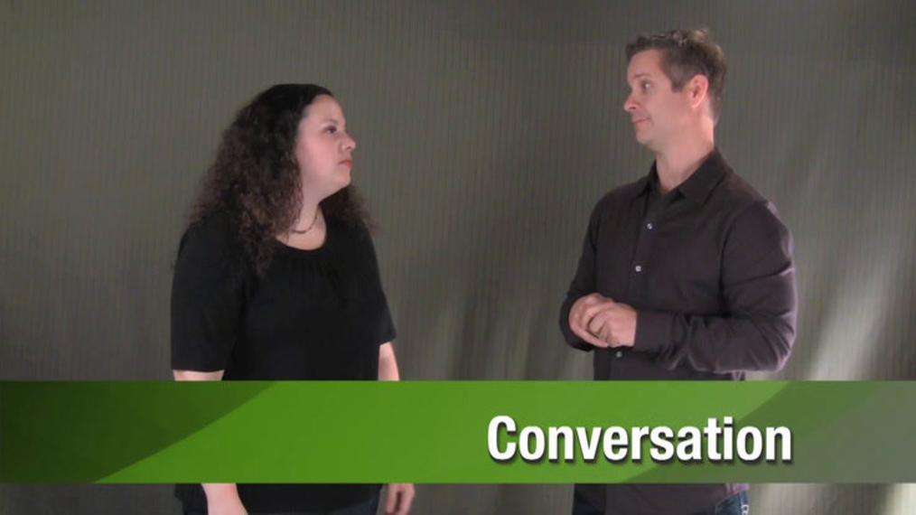 Unit5_Conversation.mp4