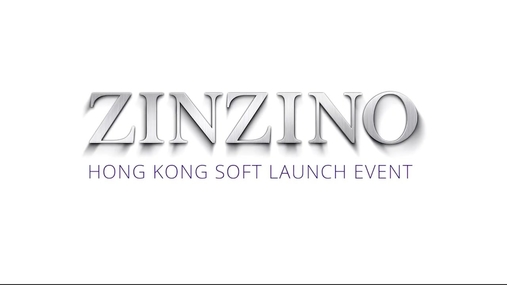 Hong Kong Soft Launch Zoom Event - HUN