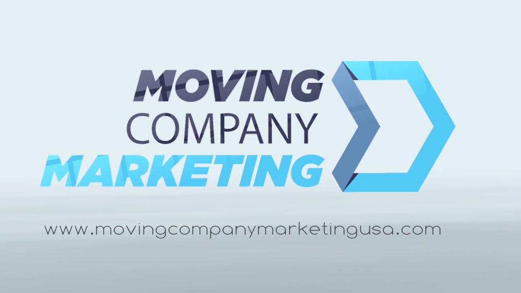 Pay Per Click - Moving Company Marketing