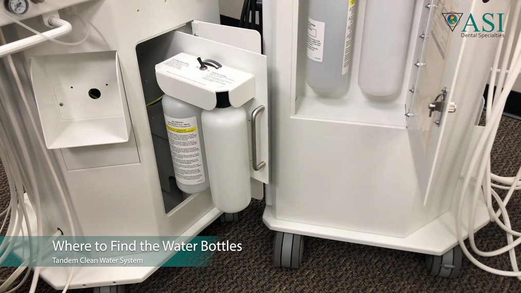 How To: Tandem Clean Water System [66-7006]
