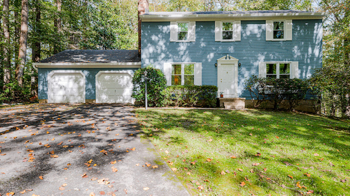 1736 Thistle Court, Gambrills, MD 21054