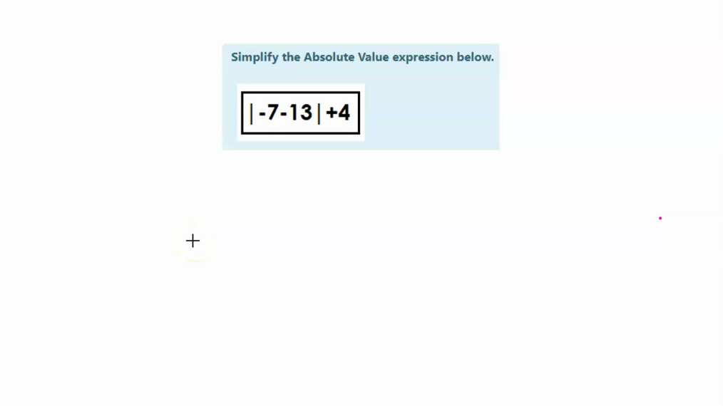 Absolute Value (7).mp4