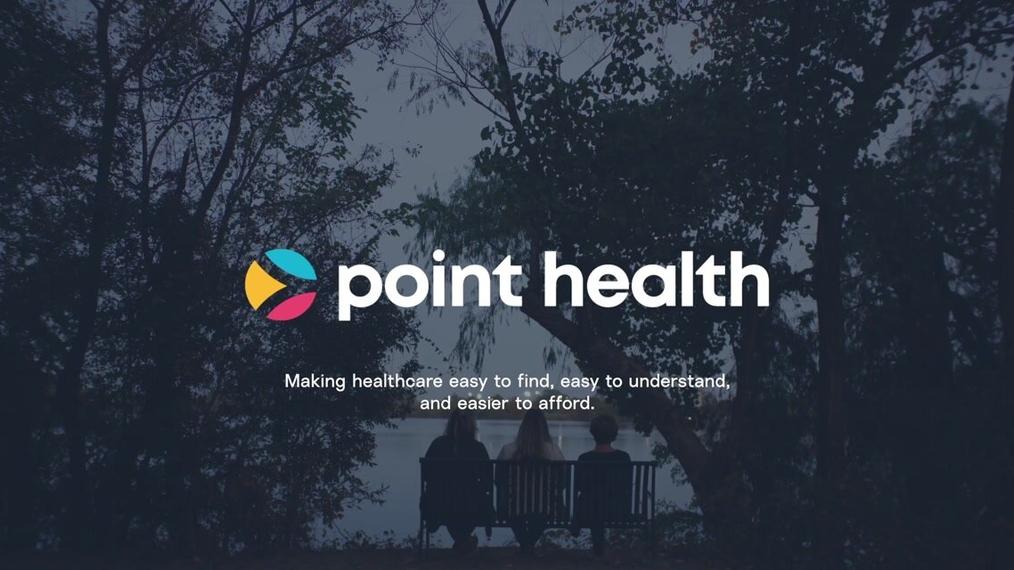 Point Health