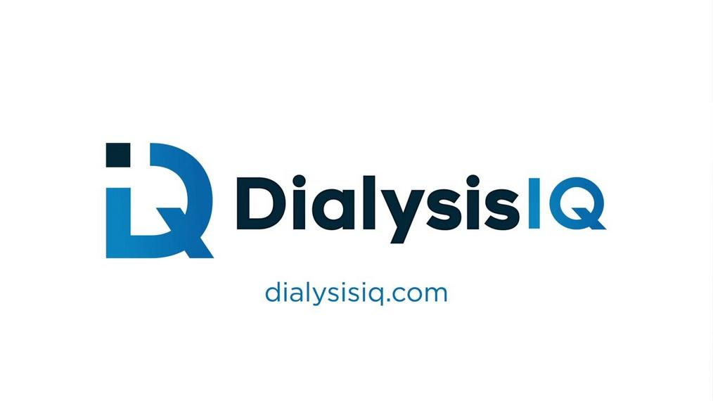 DialysisIQ