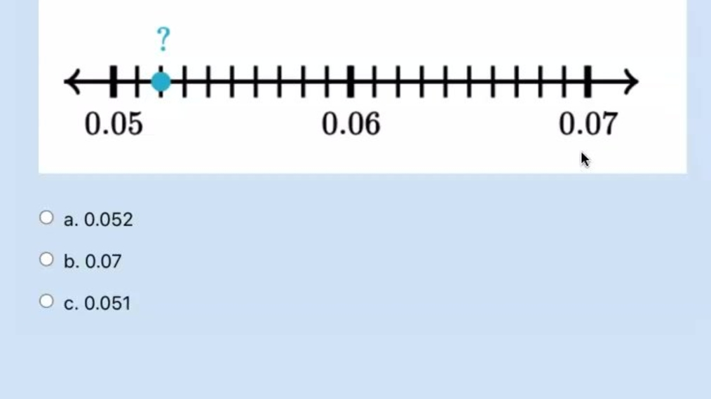 Review - Decimals on the Number Line (6).mp4