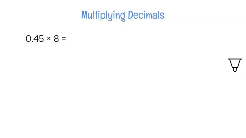 Review - Multiplying Decimals Like 4x0.6 Example.mp4