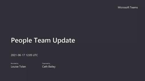 People Team Update-20210617_130509-Meeting Recording.mp4