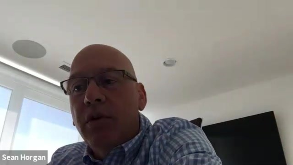 MKTX Virtual Event with CFO on 03.09.21.mp4