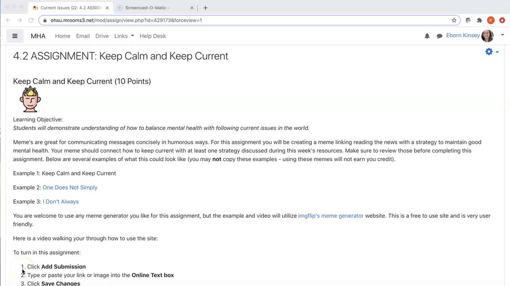 Keep_Calm_and_Keep_Current.mp4