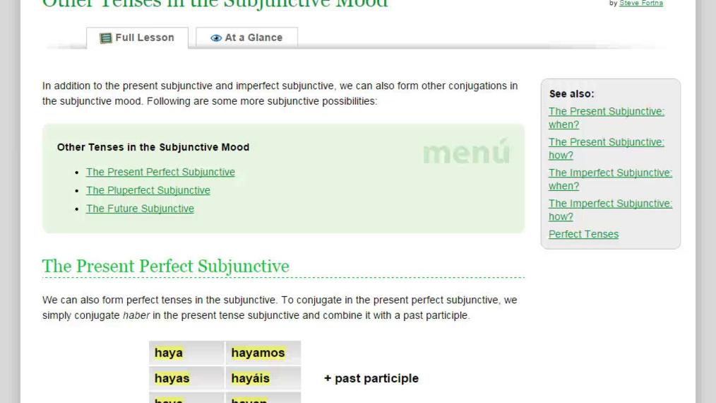 SP3_Mas_Subjuntivo.mp4