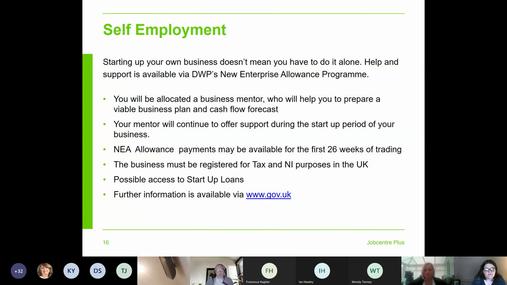 Manchester Airports Group - Virtual Jobs Fair 03_12_20 (2).mp4