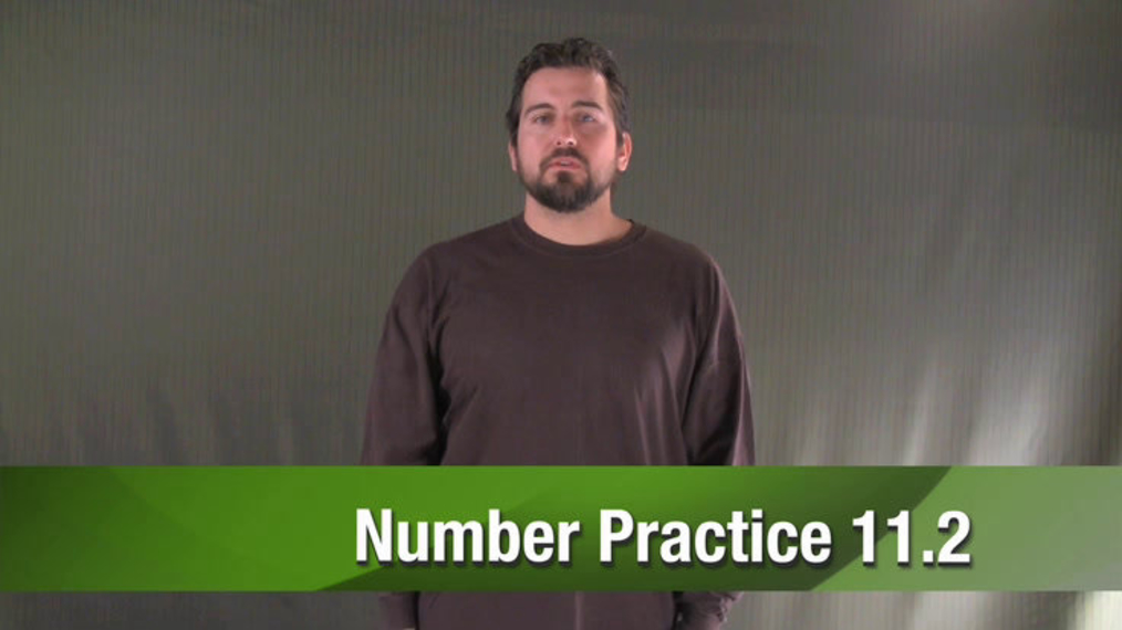 asl 1 q3 w9 cumulative review quiz - numbers.mp4
