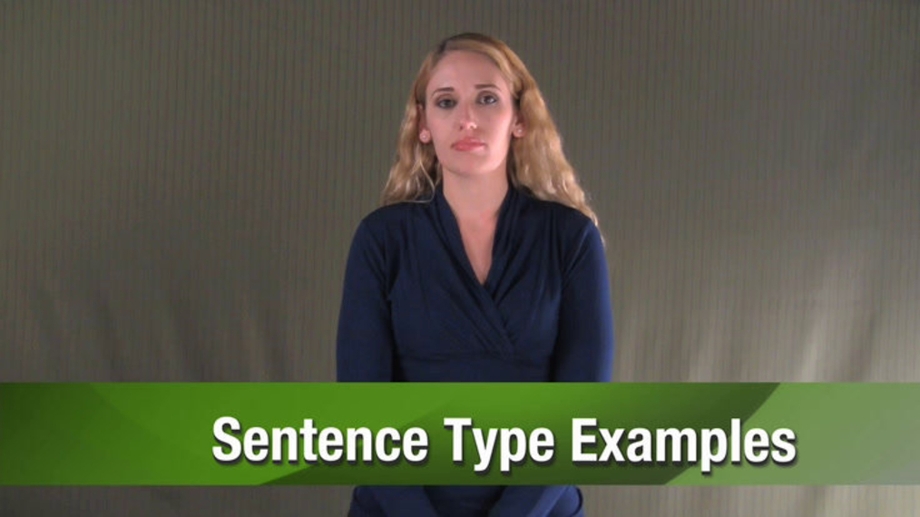 Unit1_Sentence_Type_Examples.mp4