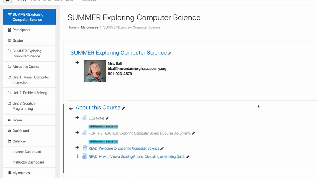 Summer Exploring Computer Science course intro.mp4
