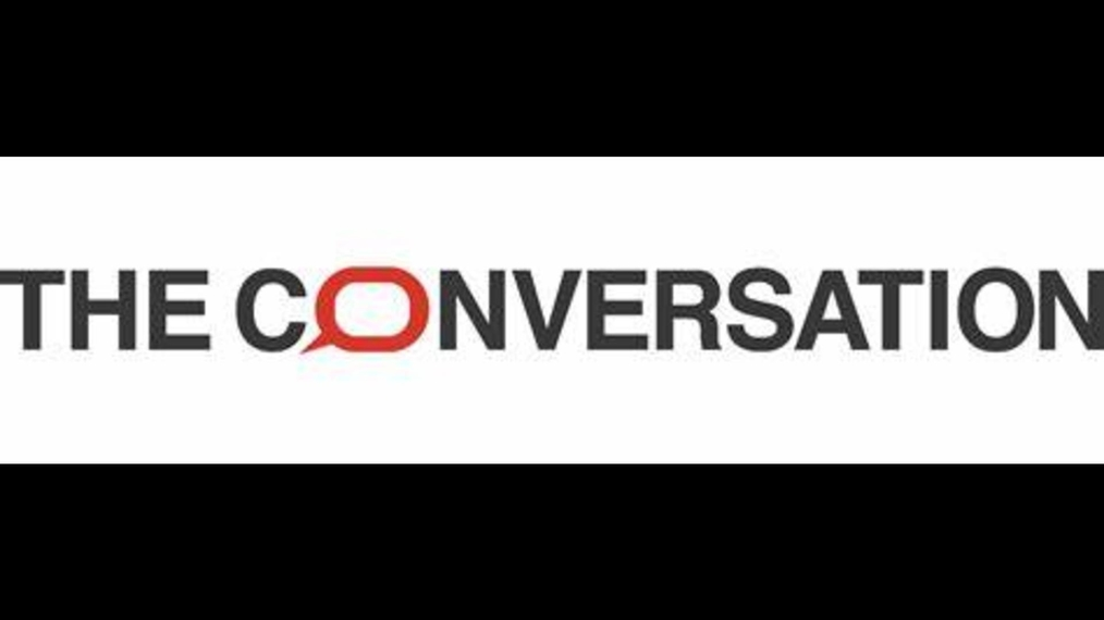 The Conversation_ An Interview With A Blind Hit Man