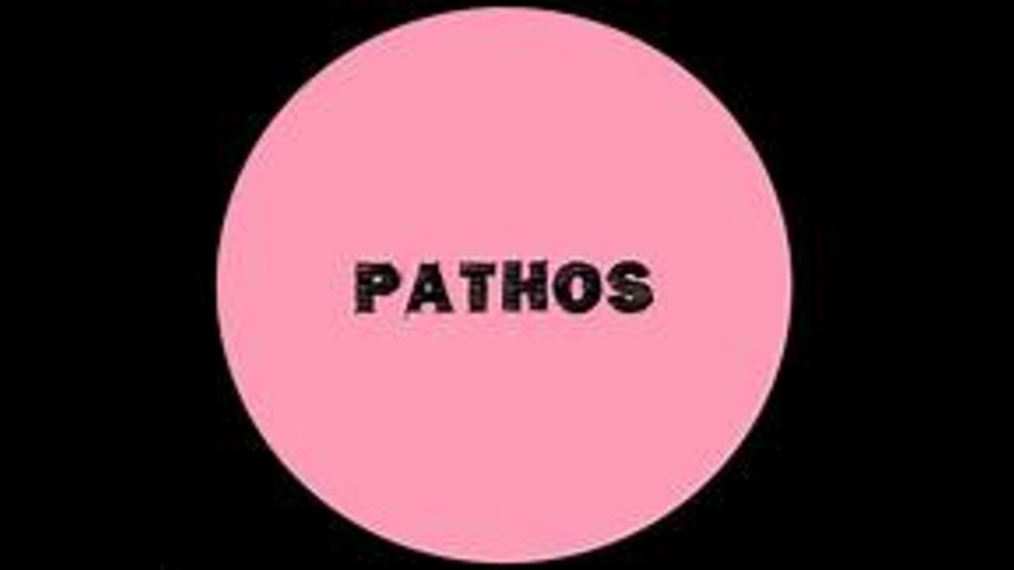Pathos 2010 (Short film)