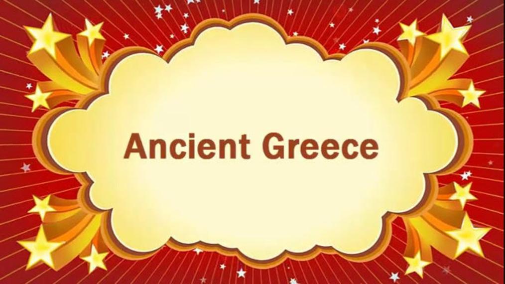 Ancient Greece social classes.mp4
