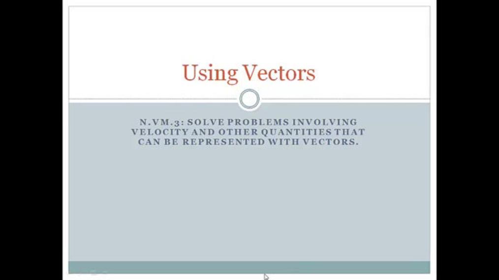 SMIH Using Vectors.mp4