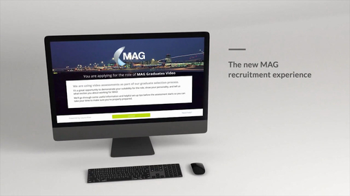 MAG Teaser Video 2.mp4