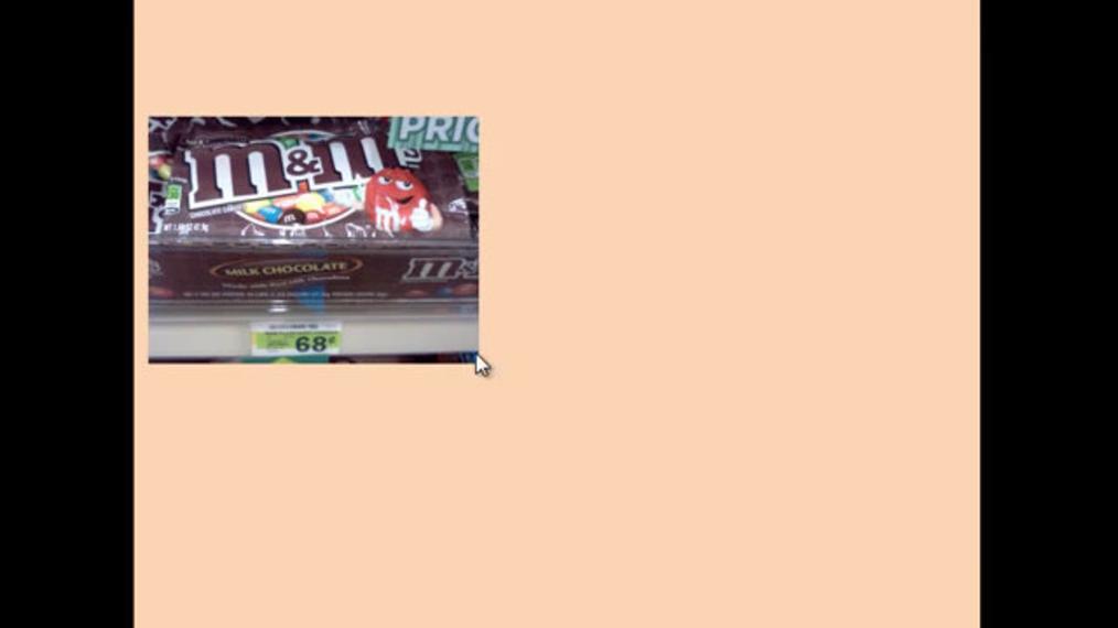 Candy Comparsion.mp4