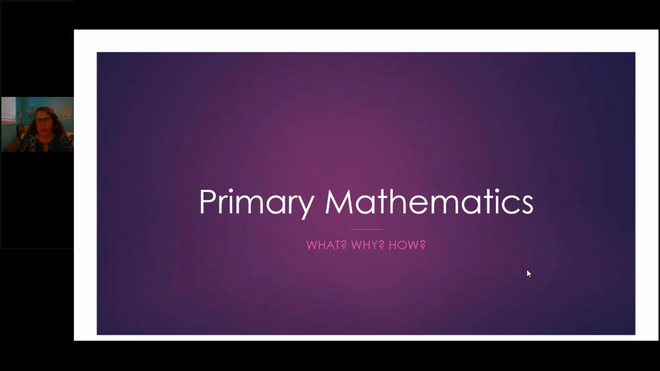 Primary Mathematics - What Why How.mp4