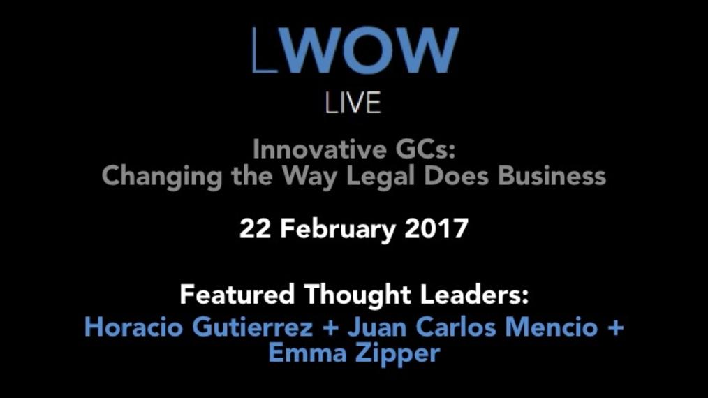 20170222_LWOW Live.mp4
