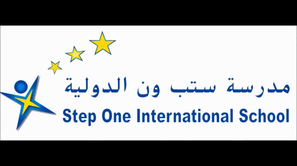 HOPE step 1.mp4