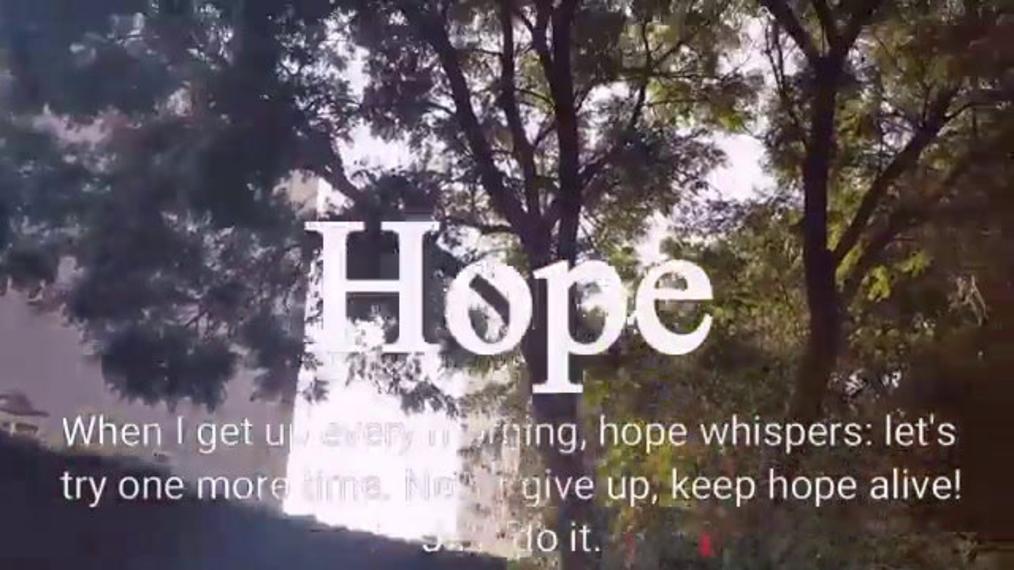 -HOPE.mp4