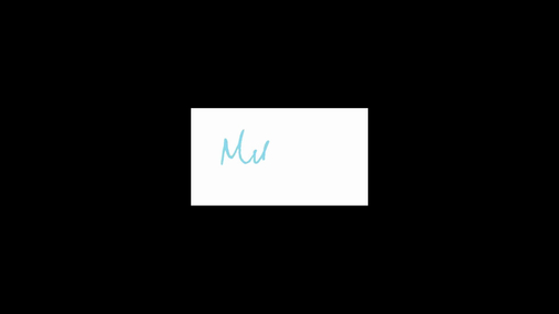 VID_20170320_114656_3.wmv