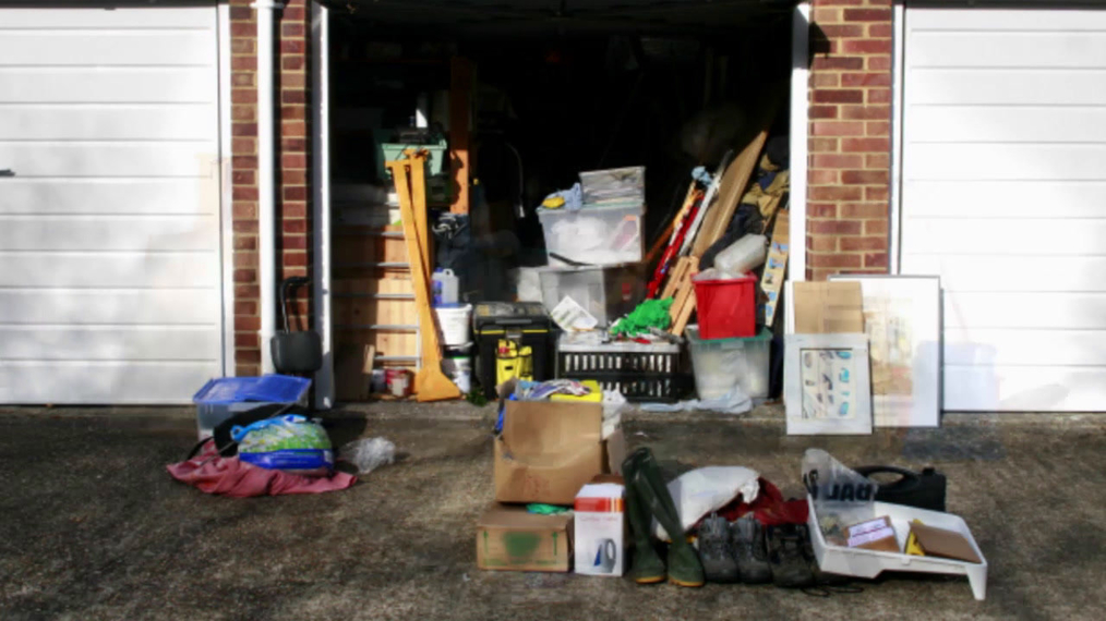 Moving Companies in Melbourne FL, Taylor & Sons Moving