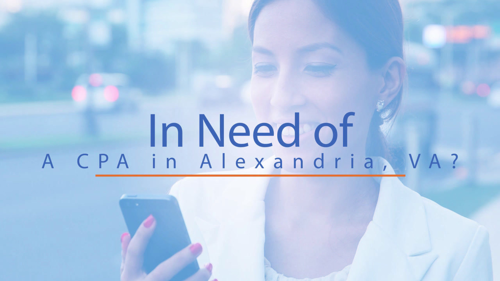 CPA in Alexandria VA, Accounting Solutions Network PLC