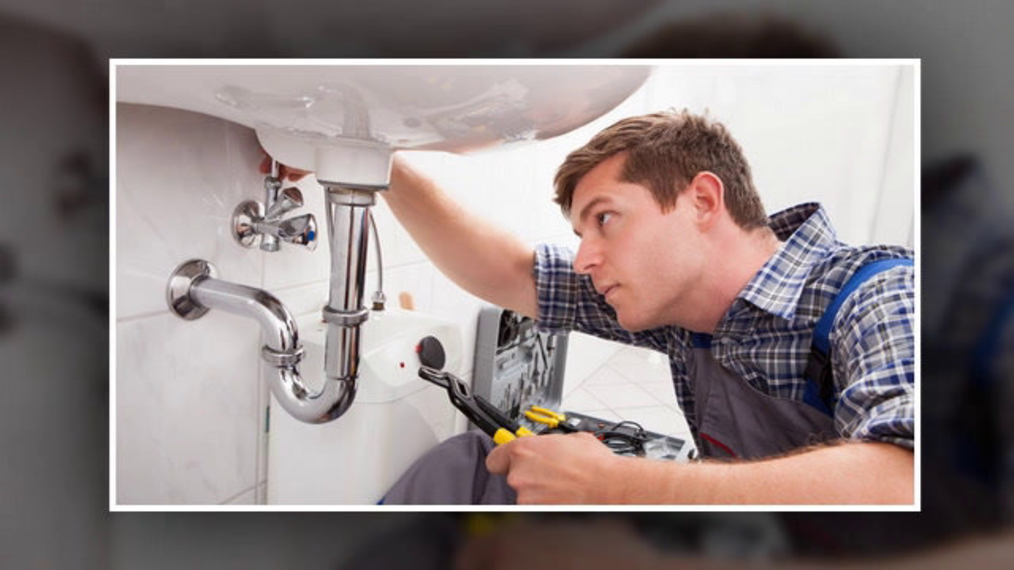 Plumbing Contractor in Malverne NY, Family Plumbing & Heating