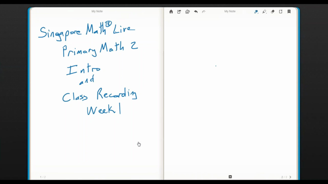 PM2 Intro and Class Recording Week 1.mp4